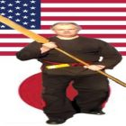 Martial arts - Oar katas | Health & Fitness Self Defense Online Course by Udemy