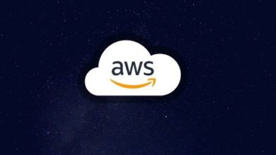 AWS Certified Solutions Architect - Associate Practice Exams | It & Software It Certification Online Course by Udemy