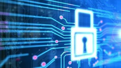 Seguridad Informtica desde Cero | It & Software Network & Security Online Course by Udemy
