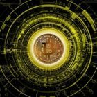Bitcoin step by step well explained Bitcoin Breakthrough   Business Business Strategy Online Course by Udemy