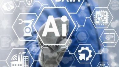 AI-100 Designing And Implement Azure Solution Practice Exam | It & Software It Certification Online Course by Udemy