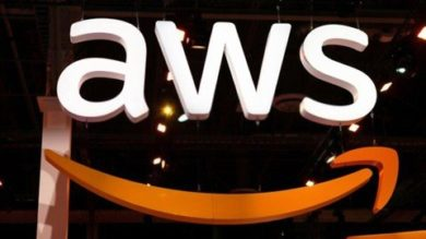 AWS Certified Alexa Skill Builder Specialty Practice Exam | It & Software It Certification Online Course by Udemy