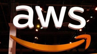 AWS Certified Data Analytics-Specialty Practice Exams | It & Software It Certification Online Course by Udemy