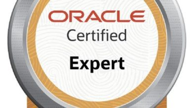 Oracle Database 12c: Data Guard Administration 1Z0-066 | It & Software It Certification Online Course by Udemy