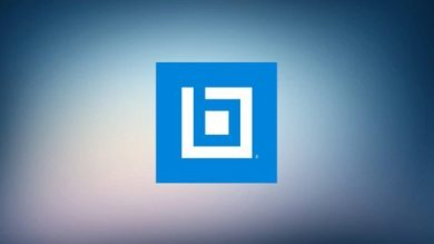 Become a Bluebeam Power User | It & Software Other It & Software Online Course by Udemy