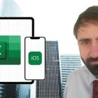 Microsoft Excel for Apple iPad (iOS) 2021. Full course. | Office Productivity Microsoft Online Course by Udemy