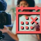The Weekend Renegade Filmmaker | Photography & Video Other Photography & Video Online Course by Udemy