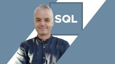 SQL Server para Principiantes (curso de 7 horas) | It & Software Other It & Software Online Course by Udemy