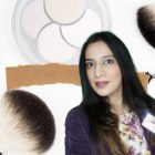 BASIC TO ADVANCE MAKEUP COURSE IN HINDI | Lifestyle Beauty & Makeup Online Course by Udemy