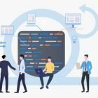[2021] Certificao e Formao Scrum Master   Business Project Management Online Course by Udemy