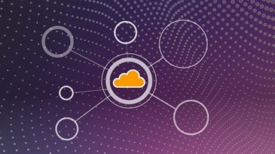AWS Certified Solutions Architect Associate Exam Dumps 2021 | It & Software It Certification Online Course by Udemy
