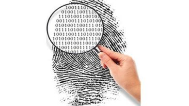Digital Forensics: strumenti e metodologie | It & Software Network & Security Online Course by Udemy