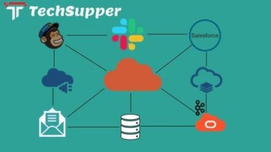 A way to learn Oracle Integration Cloud (OIC) | It & Software Other It & Software Online Course by Udemy