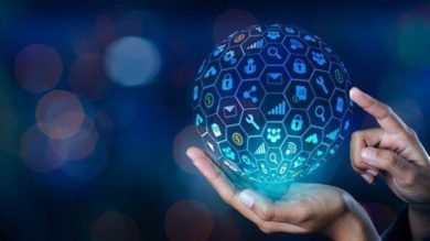 CV0-001 CompTIA Cloud Practice + Certification Exam - 03 | It & Software It Certification Online Course by Udemy