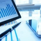 uaecunbi | Business Business Analytics & Intelligence Online Course by Udemy