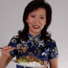 Asian Slim Secrets 101 | Health & Fitness Dieting Online Course by Udemy