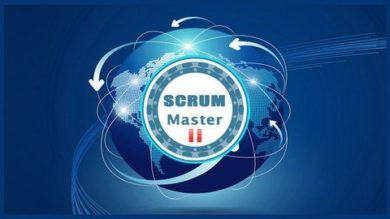 Scrum Master II Certification - Mock Test | It & Software It Certification Online Course by Udemy