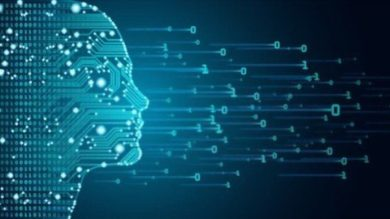 AI-900 Microsoft Azure AI Fundamentals Practice Exam   It & Software It Certification Online Course by Udemy