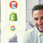 The Google Analytics for eCommerce Intensive | Marketing Marketing Analytics & Automation Online Course by Udemy