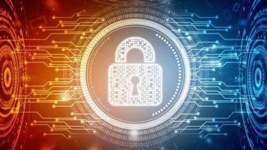 cyber-it-black | It & Software Network & Security Online Course by Udemy