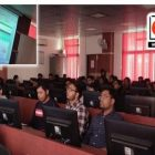 PPC Course in Hindi