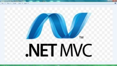 ASP.NET MVC ~ Interview Guide | It & Software Other It & Software Online Course by Udemy