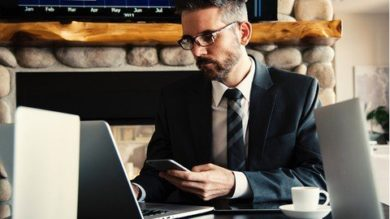 ISACA- Certified in the Governance of Enterprise IT (CGEIT)   It & Software It Certification Online Course by Udemy