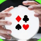 Poker Card Reading Easier Alternative to Tarot Card Reading | Lifestyle Esoteric Practices Online Course by Udemy