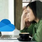 The Complete Microsoft OneDrive Course - Mastering OneDrive | Office Productivity Microsoft Online Course by Udemy