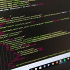 Master basics Css3 learn like a pro | Development No-Code Development Online Course by Udemy