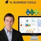 ANALYSE MODERNE DES DONNEES AVEC EXCEL ET POWER BI | Business Business Analytics & Intelligence Online Course by Udemy