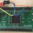 FPGA Drive IIC EEPROM | It & Software Hardware Online Course by Udemy