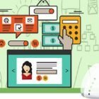 Ultimate Guide to Making Money Building eCommerce Store | Business E-Commerce Online Course by Udemy