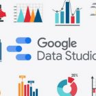 Google Data Studio Complete Beginners to Advanced Tutorial | Office Productivity Google Online Course by Udemy
