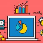 Untapped Ultra Cheap Paid Pop Ads Traffic Sources Guide   Marketing Advertising Online Course by Udemy