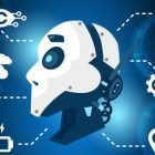 The Complete Machine Learning 2021: 10 Real World Projects | It & Software Other It & Software Online Course by Udemy