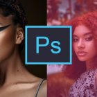 Photoshop Retouching Essentials | Photography & Video Photography Tools Online Course by Udemy