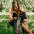 Happy Cat Bootcamp | Lifestyle Pet Care & Training Online Course by Udemy