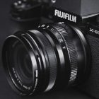 Fujifilm X-S10'da Ustalamak | Photography & Video Photography Tools Online Course by Udemy