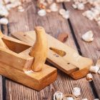 The Basic Woodworking Kit | Lifestyle Arts & Crafts Online Course by Udemy