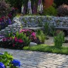 Landscape Design Ideas - Create a Better Looking Garden | Lifestyle Other Lifestyle Online Course by Udemy