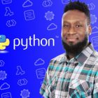 Asynchronous Python for beginners | Development Software Engineering Online Course by Udemy