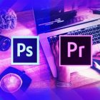 Edicin de video & fotografa profesional(Premier/Photoshop) | Photography & Video Other Photography & Video Online Course by Udemy