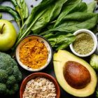 Alimentacin Saludable: Nutricin y Hbitos Saludables | Lifestyle Other Lifestyle Online Course by Udemy