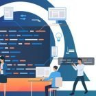 AGILE (EVK) PROJE YNETM | Business Project Management Online Course by Udemy