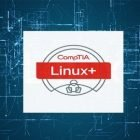Comptia linux+ : Practice Tests for Comptia linux+ | It & Software Operating Systems Online Course by Udemy