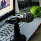 THE COMPLETE PUBLIC SPEAKING COURSE | Business Communications Online Course by Udemy