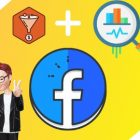 Crea un Plan de Facebook Ads y Embudos [Actualizado 2021] | Marketing Digital Marketing Online Course by Udemy