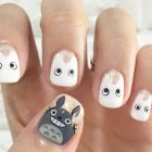 Nail art- How to decorate and care your nails | Lifestyle Other Lifestyle Online Course by Udemy