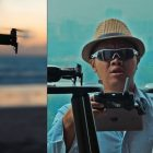 Learn to Film and Earn with your Drone around the World | Photography & Video Other Photography & Video Online Course by Udemy